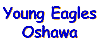 Young Eagles Oshawa home page
